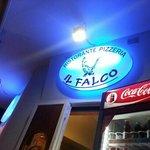 Photo of Ristorante Il Falco