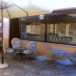 Photo de I Fratellini Italiani