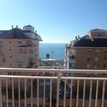 Photo of Hotel Mainare Playa Fuengirola