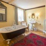 Very Beautiful Bathroom with Bedroom 2