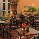 Φωτογραφία: Cafe de Ronda