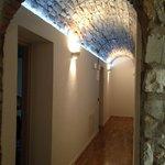 Photo of Terra Acqua Room&Breakfast