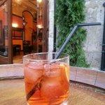 Foto de Bar Moderno