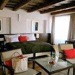 Room n° 5