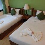My Place @Surat Hotel