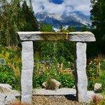 Pension Aloisia Garden