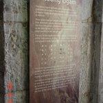 Historic Stones