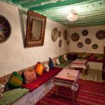 www.hotelcasamiguel.com