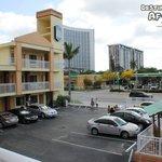 Hotel Midtown Inn, Miami