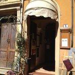 Ristorante Pizzeria da Ciro