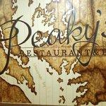 Peaky's