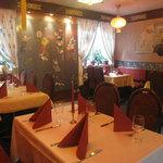 Photo of China restaurant
