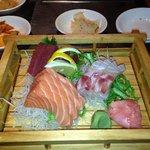 Tomo Japanese Restaurantの写真