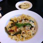 Photo of Gaetano's Restaurant