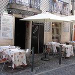 Photo of Taberna da Barroca