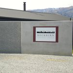 One of the supply wineries