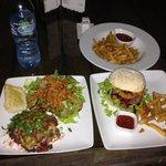Numa Numa food :)