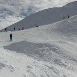 Ski Area Coronet