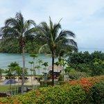 Very good Resort