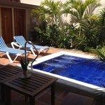Photo of Hotel Praiamar