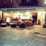 Photo of Can Rafa
