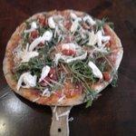 pizza antichi sapori