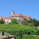 Riegersburg, Steiermark