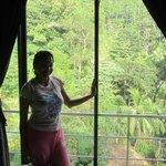 hillside view ,,,,