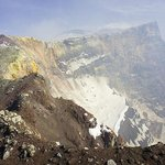 Gruppo Guide Alpine Etna Sud - Day Excursions