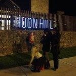 Huon Hill Tavern Wodonga