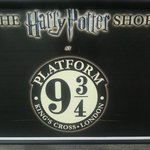 Logo dello shop