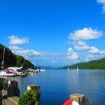 Lake Windemere