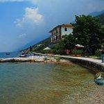 La Caletta - Hotel and Sailing