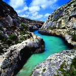 Malta.... serenity! malta private tour