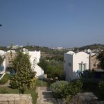 Blue Jasmine Villas Foto