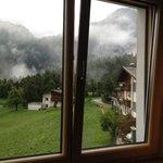 Hotel Finkenbergerhof Foto