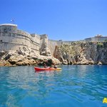 Adventure Dubrovnik- Day Tours