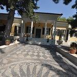 Photo of Villa Levante Kosk