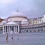 piazza Plebiscio
