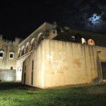 """Mesagne """" Il castello """""""