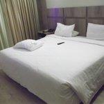 América Bittar Hotel