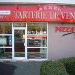 Photo of Tarterie de Venise