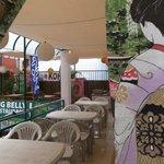 Photo of Koharu Restaurant