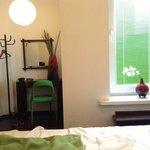 Photo of Hostel Helvetia