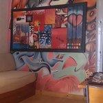 """La suite """"Pop Art"""""""