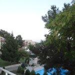 Photo of Hotel Naslada