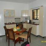 Billede af Rachel's Apartments
