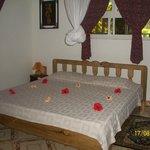Veronique's Guesthouse