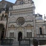 la chapelle Collenoni
