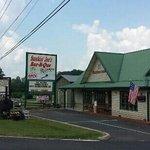 Smokin' Joe's